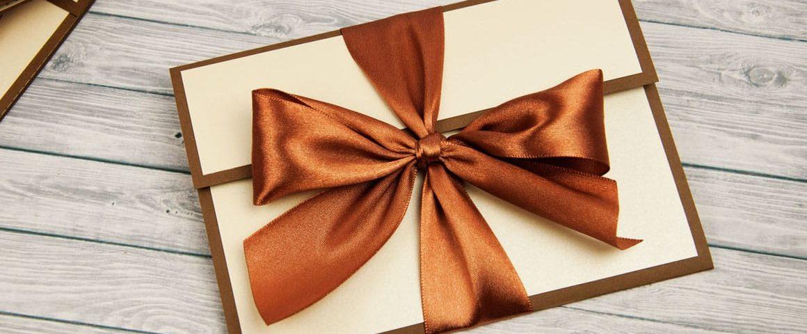 Подарочный сертификат Таро